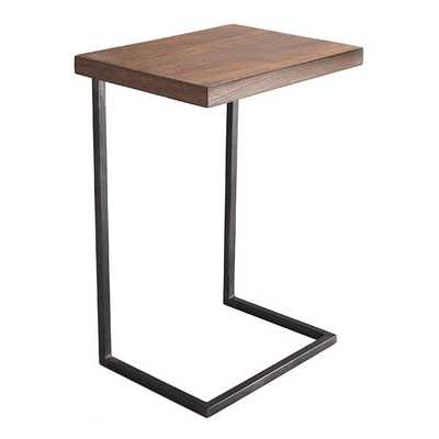 MULTIFUNCTIONAL TABLE - Wisteria