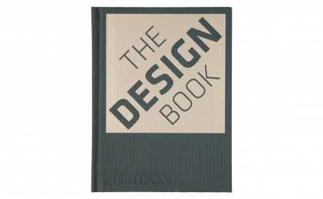 THE DESIGN BOOK - Jayson Home