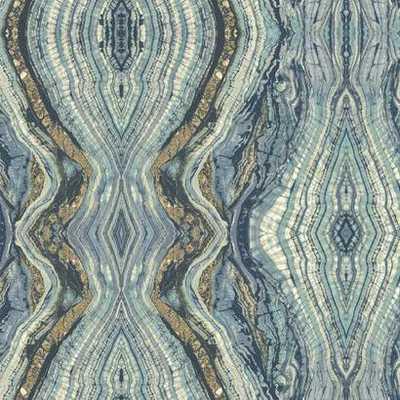 Kaleidoscope - York Wallcoverings