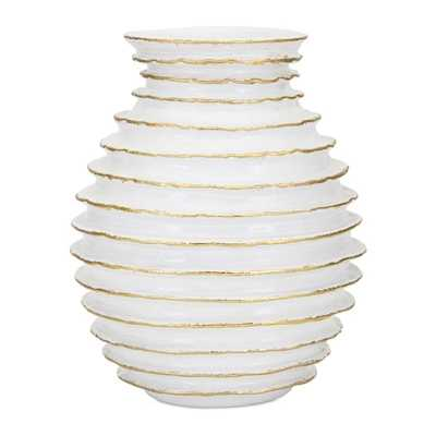 Blancos Vase Small - High Fashion Home