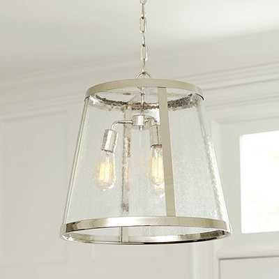 Emily 3-Light Pendant - Ballard Designs