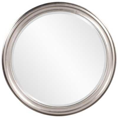 DARLI MIRROR - Home Decorators