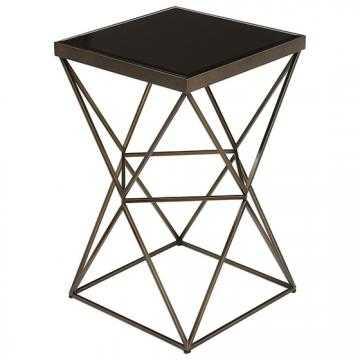 McKee Accent Table - Home Decorators