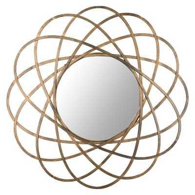 Howard Wall Mirror - Target