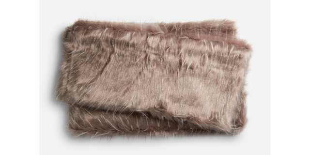 T0022 GREY - Loma Threads
