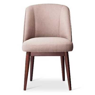Modern Anywhere Chair - Target