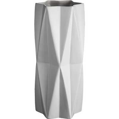 Fortune vase - CB2