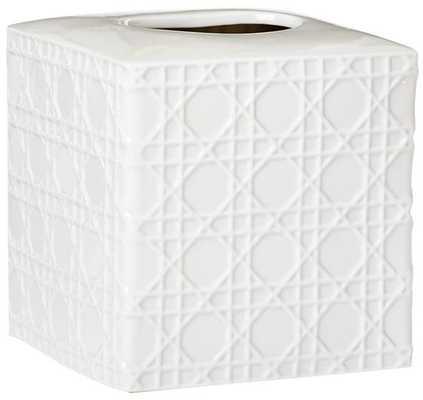PISA BATH ACCESSORIES - Tissue - Home Depot