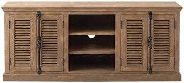 Highland Media Cabinet - Home Decorators
