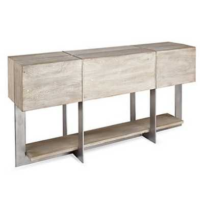 Clifton Console Table - Z Gallerie