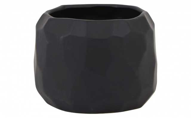 STARK POT - LARGE - Jayson Home