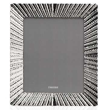 """Solange Frame - 8"""" x 10"""" - Z Gallerie"""