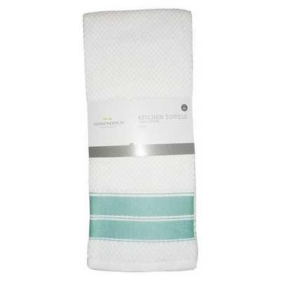 """Thresholdâ""""¢ 4 Pack Towels - Target"""