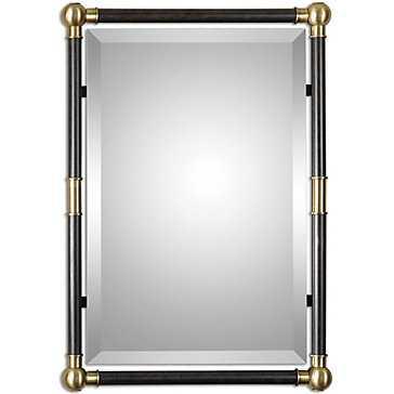 Barre Mirror - Z Gallerie