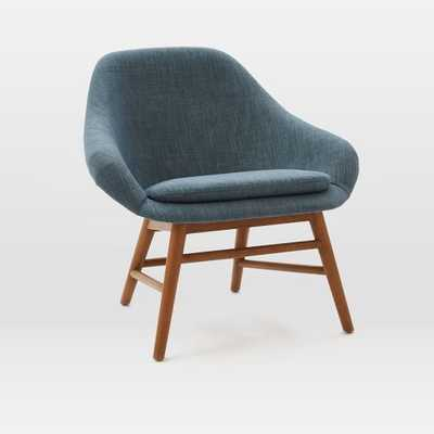Mylo Chair - West Elm