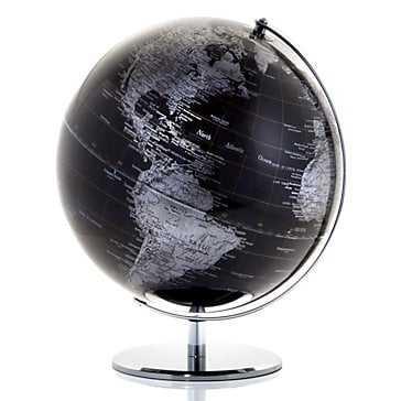World Globe - Z Gallerie