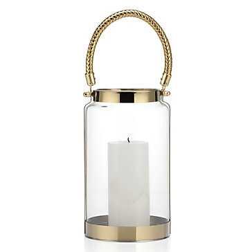 Revere Lantern, Large - Z Gallerie