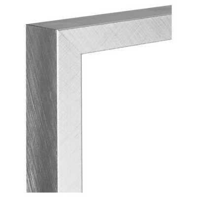 Metal Frame - Target