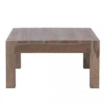 Edmund Square Coffee Table - Home Decorators