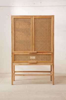 Marte Storage Cabinet - Urban Outfitters