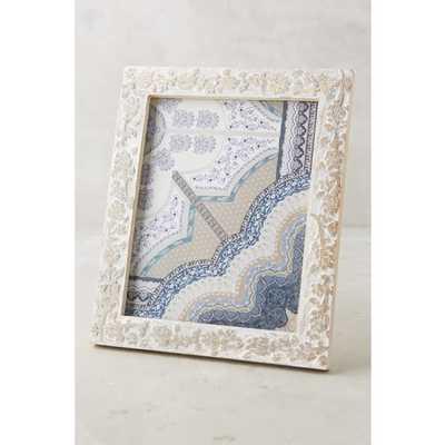 Memento Frame [REGULAR] - Anthropologie