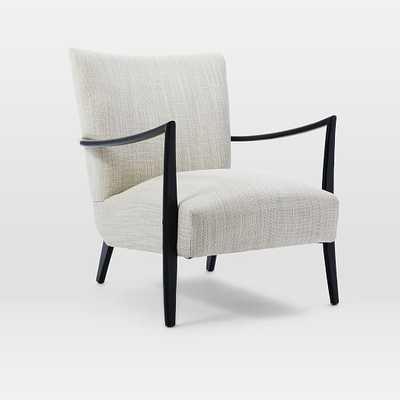 Effie Chair - West Elm