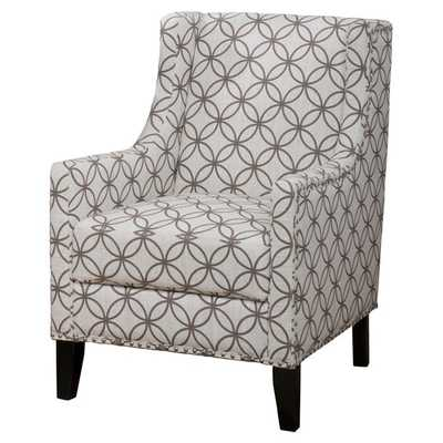 Blake Arm Chair - Wayfair