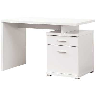 Computer Desk - Wayfair