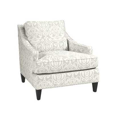 Cameron Chair - Ballard Designs