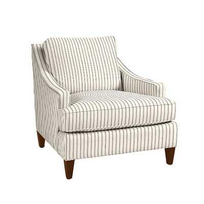 Cameron Chair - Ballard Designs