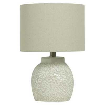 Table Lamp StyleCraft - Threshold™ - Target