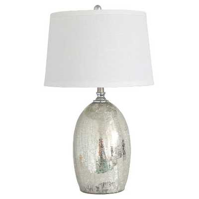 Table Lamp Fangio Lighting - Target