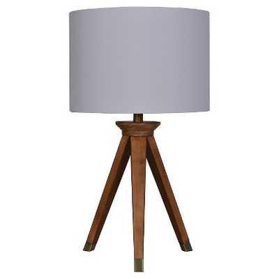 Architect Tripod Table Lamp - Target