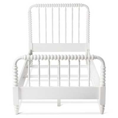 Jenny Lind Bed-Twin-White - Target