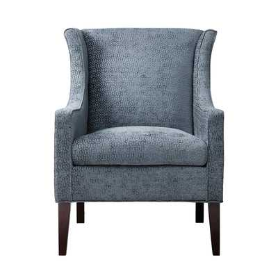 Addy Wingback Chair - Wayfair