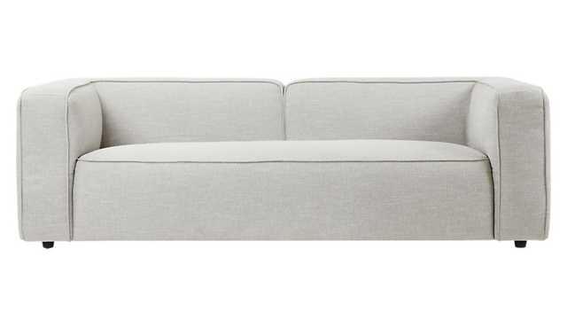 Lenyx sofa - CB2
