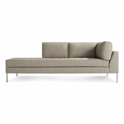 Paramount Daybed Left - BluDot