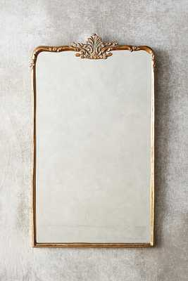 Madeleine Mirror - Anthropologie