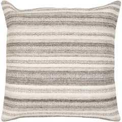 Isabella IB-002_18x18  Pillow Shell - Neva Home