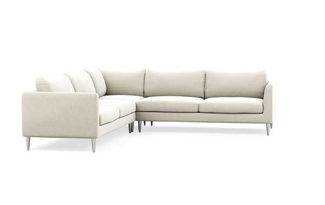 OWENS CORNER SECTIONAL - Interior Define