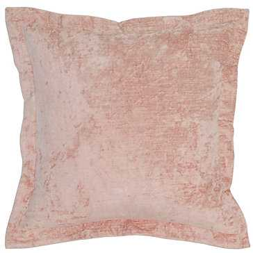 "Leon Pillow 22"" - Z Gallerie"