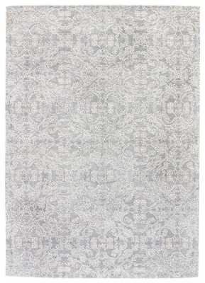 ASE04 - Ashland Select -9x13 - Collective Weavers