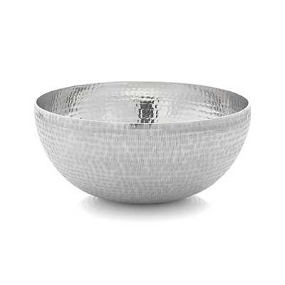 Luau Bowl - Crate and Barrel