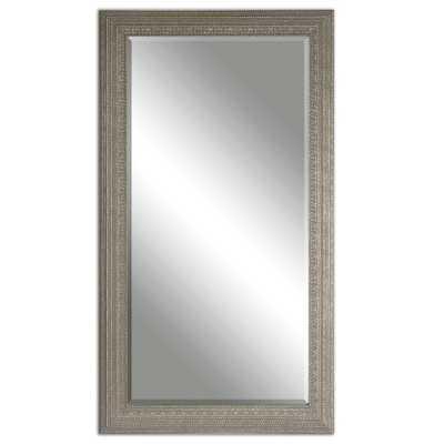 Malika Mirror - Hudsonhill Foundry