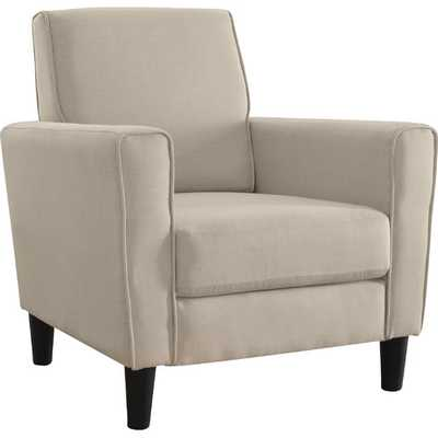 Arm Chair - Wayfair