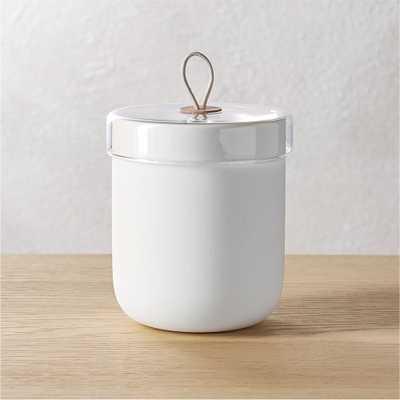 ventura small canister - CB2