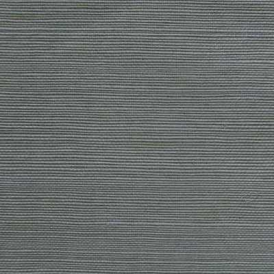 Elegance Weave L6615 Wallpaper - York Wallcoverings