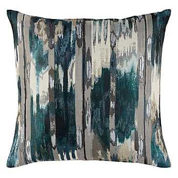 Symbiosis Pillow - With insert - Z Gallerie