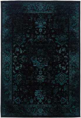 Sphinx By Graylan Rug Co. Revival 3689g Rug - Graylan Rug Co.