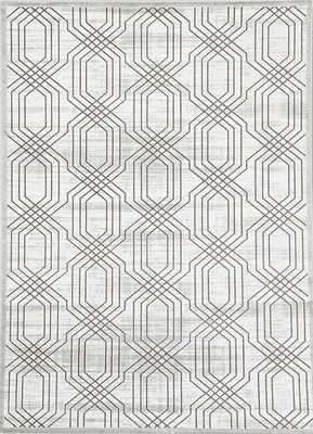 Fables Rug - 7.6x9.6 - Collective Weavers